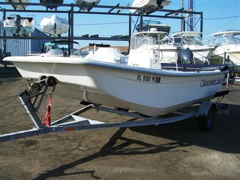boat dealers clearwater clearwater boats for sale in port charlotte florida