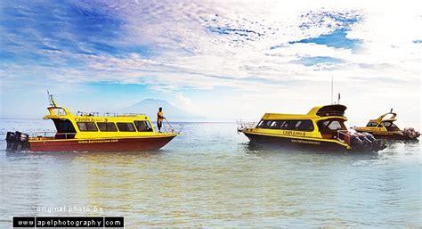 speed boat nusa penida to bali bali carving products bali island