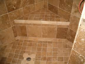 Ceramic Tile Bathroom Designs by Shower Anatomy