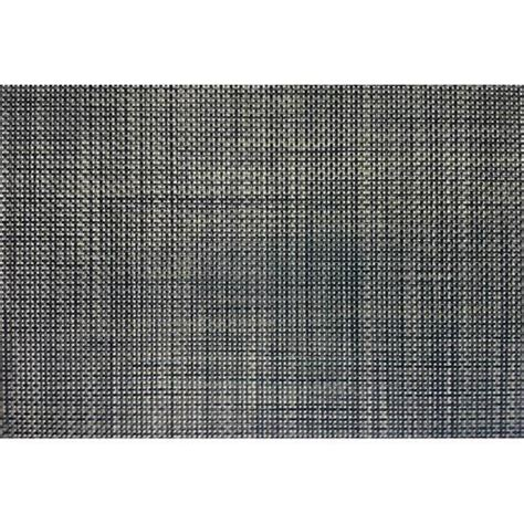 Buy Wholesale Woven Vinyl Placemat by Vinyl Placemats Dii Everyday Easy To Clean Woven Vinyl