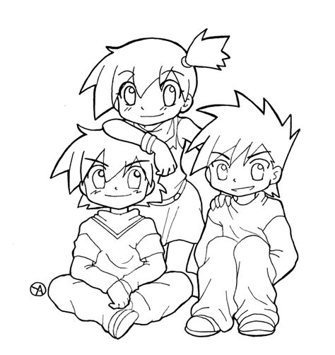 pokemon coloring pages misty pokemon coloring pages sinnoh az coloring pages