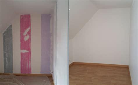 Préparer Les Murs Avant Peinture by Lessiver Un Mur Avant Peinture Maison Design Apsip