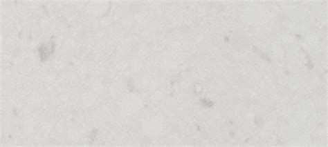 Caesarstone #4141 Misty Carrera   Select Granite Tops Inc
