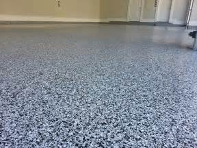 the next generation of garage floor coatings garage tool