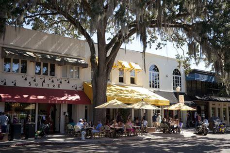 downtown winter garden shops orlando s best brunch spots wheretraveler