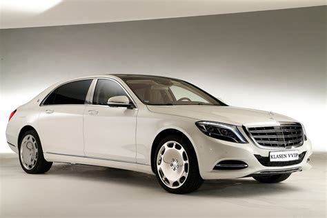 maybach mercedes 2015 mercedes maybach s600 hd wallpapers free download