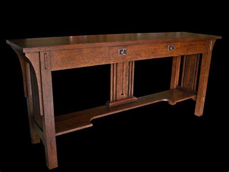 Custom Made Computer Desks Handmade Computer Desk By Drcwoodworks Custommade