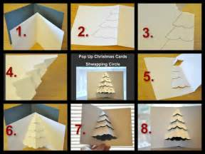 make own cards how to make your own cards card diy