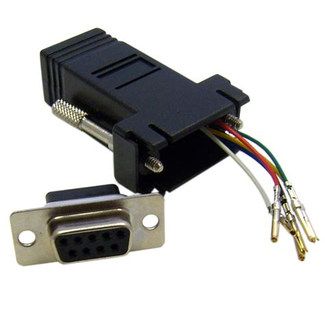 rj25 wiring diagram for connector wiring diagram with