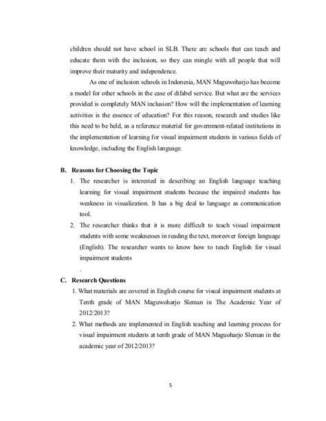 format proposal deskriptif proposal skripsi kualitatif deskriptif