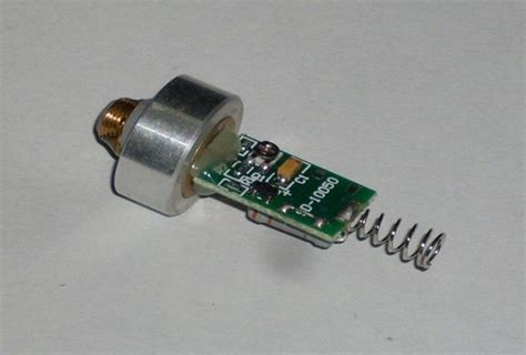 diode protection module new 200mw 532nm green laser module lazer diode suitable for waterproof laser host in laser