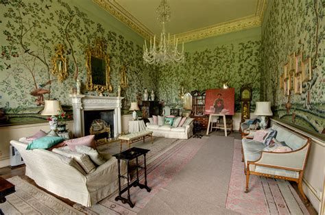 stately home interiors galvin 187 stately home interiors photography galvin