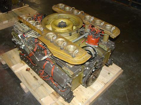 porsche 917 engine porsche 917 engine 1