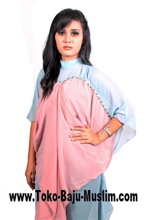 Toko Busana Muslim toko busana muslim trend fashion toko busana