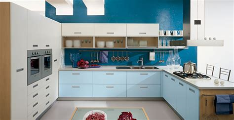 white and blue kitchen design ideas home design and ideas blue kitchens