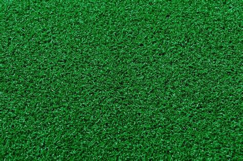 grass rugs grass carpets artificial grass supplier installation in dubai carpetsdubai