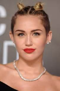 whats the name of the haircut miley cyrus usto the truth behind miley cyrus craziness