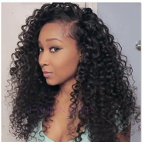 1b synthetic lace front wig cheap kinky braiding wig aliexpress com buy top quality black 1b kinky curly