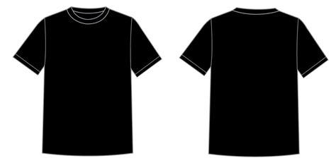 Pin By Lailyherlinawati On 1 Pinterest T Shirt Design Template Shirt Designs And Shirt Template Black T Shirt Template
