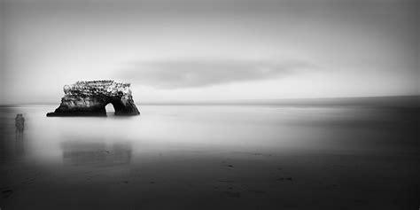 imagenes en blanco y negro muy bonitas 20 creativas fotograf 237 as en blanco y negro para llenarte