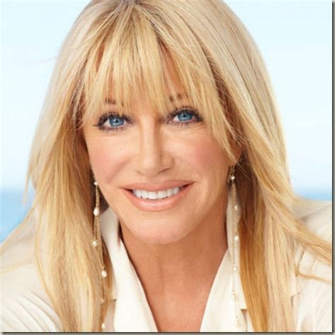 susan summers hair 2013 pdx retro 187 blog archive 187 suzanne somers is only 67 today