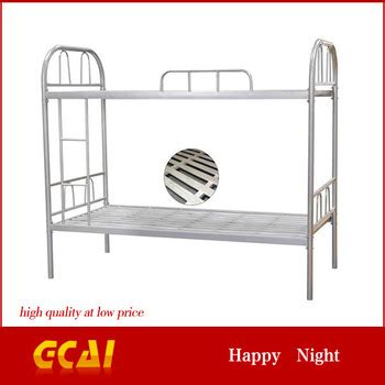 separable bunk beds cheap separable bunk bed buy separable bunk bed bunk bed