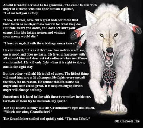the last wolf the legend of all wolves books legend words