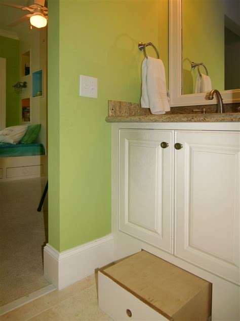 kids bathroom colors 17 best images about montessori bathroom on pinterest in