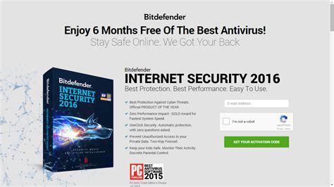 reset bitdefender total security 2016 bitdefender internet security 2016 serial keys techforever