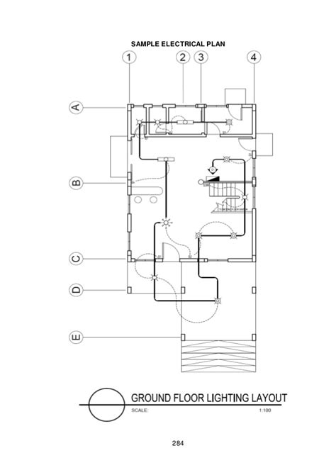 28 house wiring diagram in the philippines