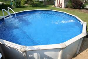 inground aboveground pool photo gallery buchmyer s pools
