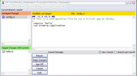 what is the best git gui client for windows kyle cordes what is the best git gui client for windows kyle cordes