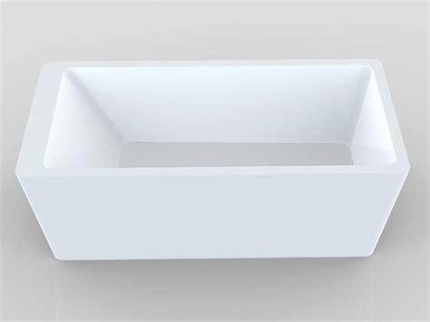 66 inch bathtub 66 inch freestanding tub