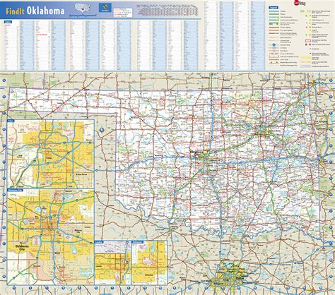 utah state wall map by globe turner oklahoma state wall map by globe turner