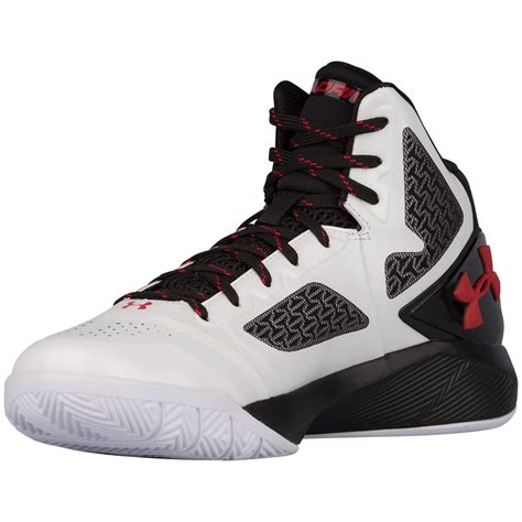 armor basketball shoes review best armour basketball shoes review style guru