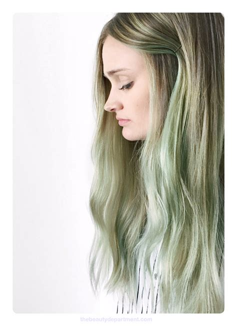 pastel hair colors for in their 30s the beauty department your daily dose of pretty pastel