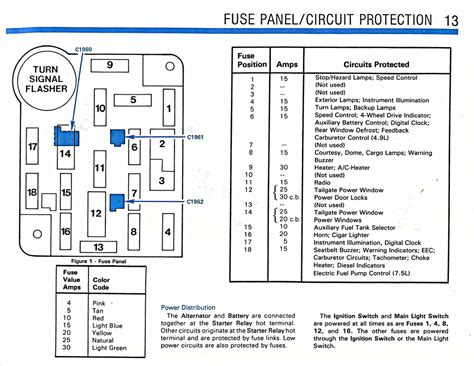 diagrams 972612 ford f350 trailer wiring diagram 2008