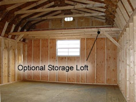 how to build a garage loft garage with loft storage garage loft ceiling insulation