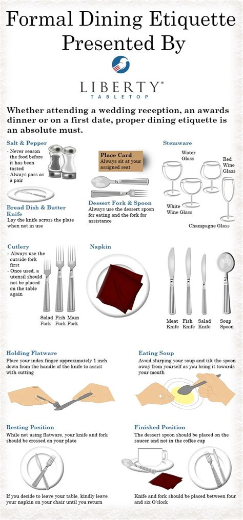dining room etiquette dining room etiquette items similar to table manners