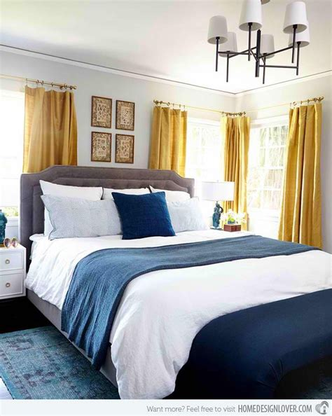 blue and gold bedroom decor 17 best images about cody s bedroom inspiration ideas on