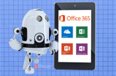 Office 365 Mail Ilstu Office 365 Now In Place For Illinois State Student Email