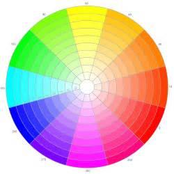 colour design doctor disruption 187 principles of design 31 colour
