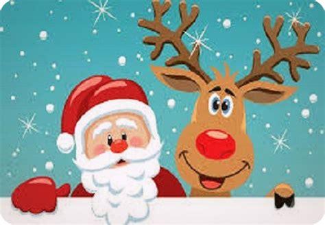 Imagenes Gratis Tiernas | imagenes de navidad tiernas para facebook para descargar
