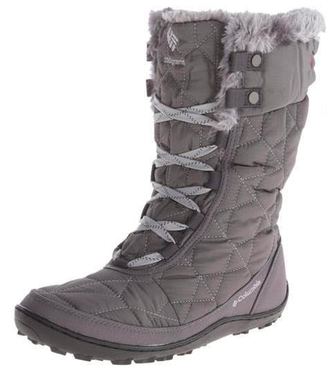 winter boots for reviews we review 5 of the best s winter boots for 2017