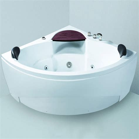 whirlpool bathtubs canada whirlpool bathtubs canada 28 images whirlpool bathtub