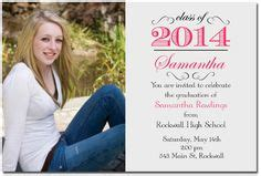 sles of high school graduation invitations 1000 images about graduation on graduation