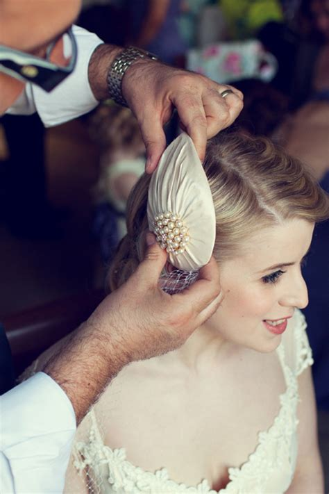 Wedding Hair And Makeup Eltham by A 1920s And 1930s Inspired Wedding At Eltham Palace