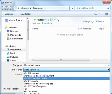 what file format does microsoft word save as microsoft 2003 file format converter blogsmaster