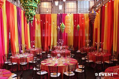 arranging a wedding on a budget wedding table decoration ideas on a budget decoration