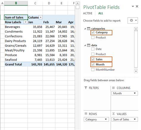 excel tutorials vlookup pivot tables power pivot does vlookup my online training hub